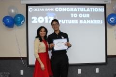 Future Bankers' Ocean Bank