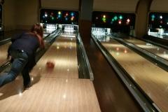 Splitsville Bowling Fundraiser