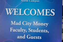 Mad City Money 2015-1