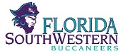 Florida SouthWestern College
