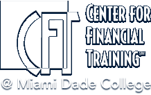 Center for Financial Training