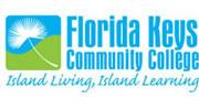 Florida Keys Community College