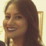 Jennifer Jauregui