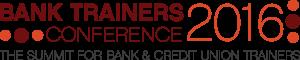 BankTraining_2016-Logo-300x60