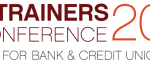BankTraining_2016-Logo-300×60