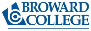 Broward_College_Logo