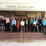 Future Bankers8
