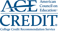 ACE_CREDIT_logo-blue-small1