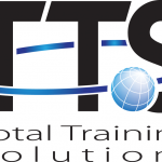 CFT Webinars are powered by Total Training Solutions!