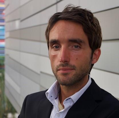 Michael Eyskens