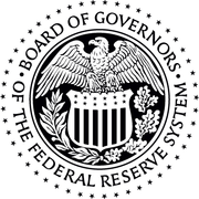 Board Of Governers Of The Federal Reserve System