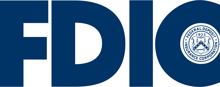Federal Deposit Insurance Corperation
