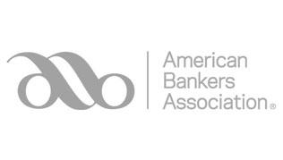 American Bankers Association