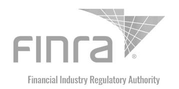 Financial Industry Regulatory Authority