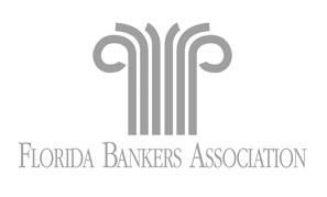 Florida Bankers Association